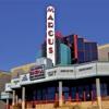 Marcus Rosemount Cinema