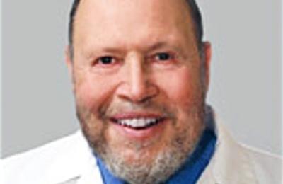 Dr. Jonathan Patrick Grady, MD - Lake Jackson, TX