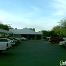 East Maryland Animal Hospital
