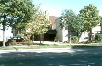 Emanuel Congregation - Chicago, IL