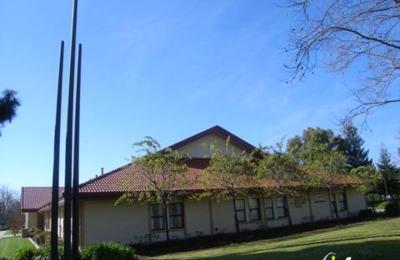 The Church of Jesus Christ of Latter-day Saints - Union City, CA