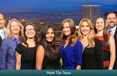 Dannecker & Associates-Welcome To San Diego - San Diego, CA