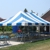 ALL-EVENT PARTY TENTS