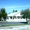 El Jen Convalescent & Retirement Center
