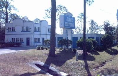 Atlantic Self Storage   Saint Augustine, FL