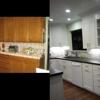 Worleys Home Design Center