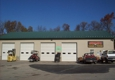 Shealer's Garage - Gettysburg, PA