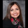 Cindy Gonzalez - State Farm Insurance Agent