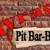 Miss Myra's Pit Bar B Q