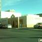 US New Mexico Fcu - Albuquerque, NM