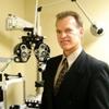 Ryczek Eye Associate PA - Dennis Ryczek OD