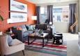 Vela Meridian Apartments - Parker, CO