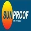 Sun Proof Corp Of Florida