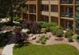 Courtyard by Marriott Boulder - Boulder, CO