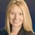 Allison Glasier - COUNTRY Financial Representative