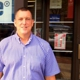 Allstate Insurance: Charles P. Doty