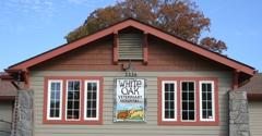 White Oak Veterinary Hospital PC - Fletcher, NC