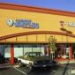 Country Waffles - Hayward, CA