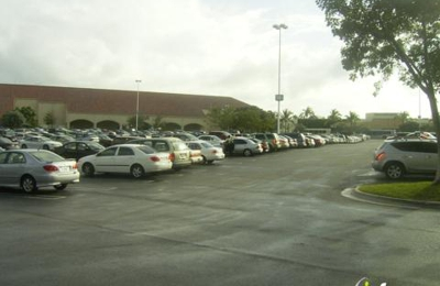 Optical Shop Of Aspen - Miami, FL