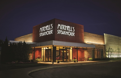 Mitchell's Steakhouse - Columbus, OH
