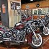 Henderson Harley-Davidson