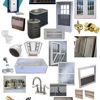 Mair's Manufactured Home Supply