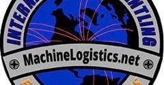 Critical Machine Logistics. Working in All 50 States