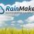 Rainmaker Signs