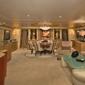 Anita's Interiors Inc - Hollywood, FL