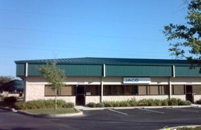 Greater Life Christian Church - Tampa, FL