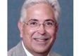 Dave Cosper - State Farm Insurance Agent - Dunedin, FL
