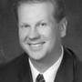 Edward Jones - Financial Advisor:  Joe D Eddy