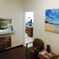Masaki Stanley H DDS Inc - Honolulu, HI. Waiting room