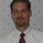 Shaner Chiropractic Health Center - Livonia, MI