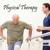 Denver Physical Medicine & Rehab