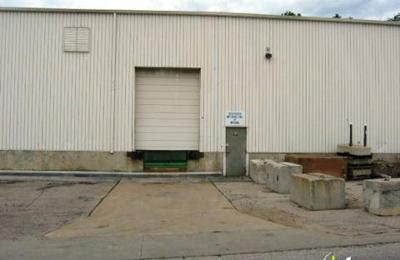 Pallet Advisors Inc - Omaha, NE