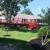 Bailey's Landscaping Property Maintenance LLC