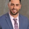 Edward Jones - Financial Advisor: Sam Fragale