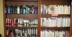 Joan's Hair & Retail Salon - Eagle River, AK