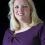 Edward Jones - Financial Advisor:  Alicia E Laken