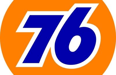 76 - Yuma, AZ