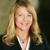 Vicki McGinley - Allstate Insurance Company