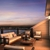 Laureate Park by Pulte Homes