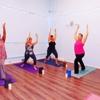 Yoga Kandy