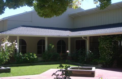 Revival Tabernacle - Fremont, CA