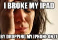 iPhone Repair. IPad Repair. iPod Repair - Houston, TX