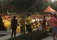 Efficient Security and Protection - Orlando, FL. 2500 people