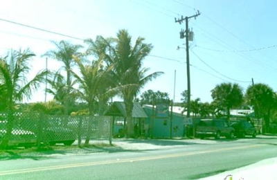 Casey Key Fish House 801 Blackburn Point Rd Osprey Fl 34229 Yp Com