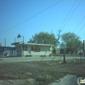 Ace Bail Bonds - Floresville, TX