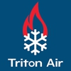 Triton Air Conditioning & Heating